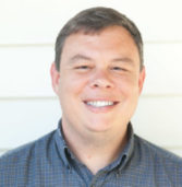 Brian Johns | Executive Director