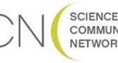 Science Communication Network