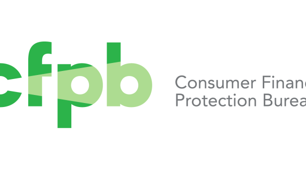CFPB Launches New Mortgage Performance Trends Tool for Tracking Delinquency Rates