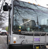 New BRT must work for everyone