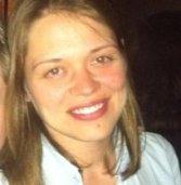Meghan McNamara | Portsmouth/Norfolk Organizer