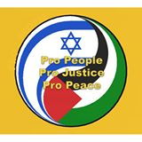 Richmonders for Peace in Israel and Palestine (RPIP)