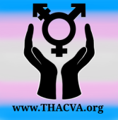 Transgender Health Alliance of Central Virginia