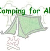 Camping for All