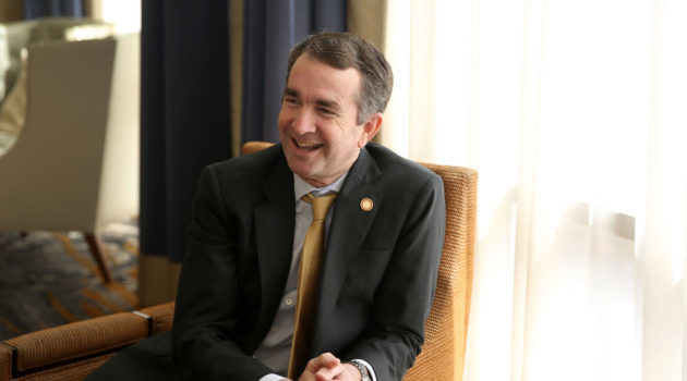 Northam, House Republicans bide time on Medicaid expansion, but Senate to open debate