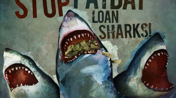 Payday loans affiliate picture 10