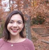 Ciera Killen | Hampton and Newport News Organizer