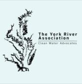 York River Association