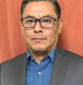 Jorge Mendez | Fredericksburg Organizer