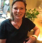 Susan Stancill | Southwest Organizer