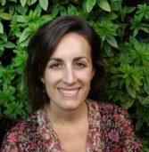 Addie Alexander | Richmond Area Organizer