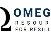 Omega: Resources for Resilience