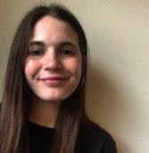 Amanda Dameron | Central Virginia Apprentice Organizer
