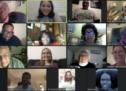Lobby Day – Un día de cabildeo virtual estatal