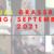 Grassroots Gathering 2021 Sponsors