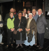 About the South Hampton Roads Chapter