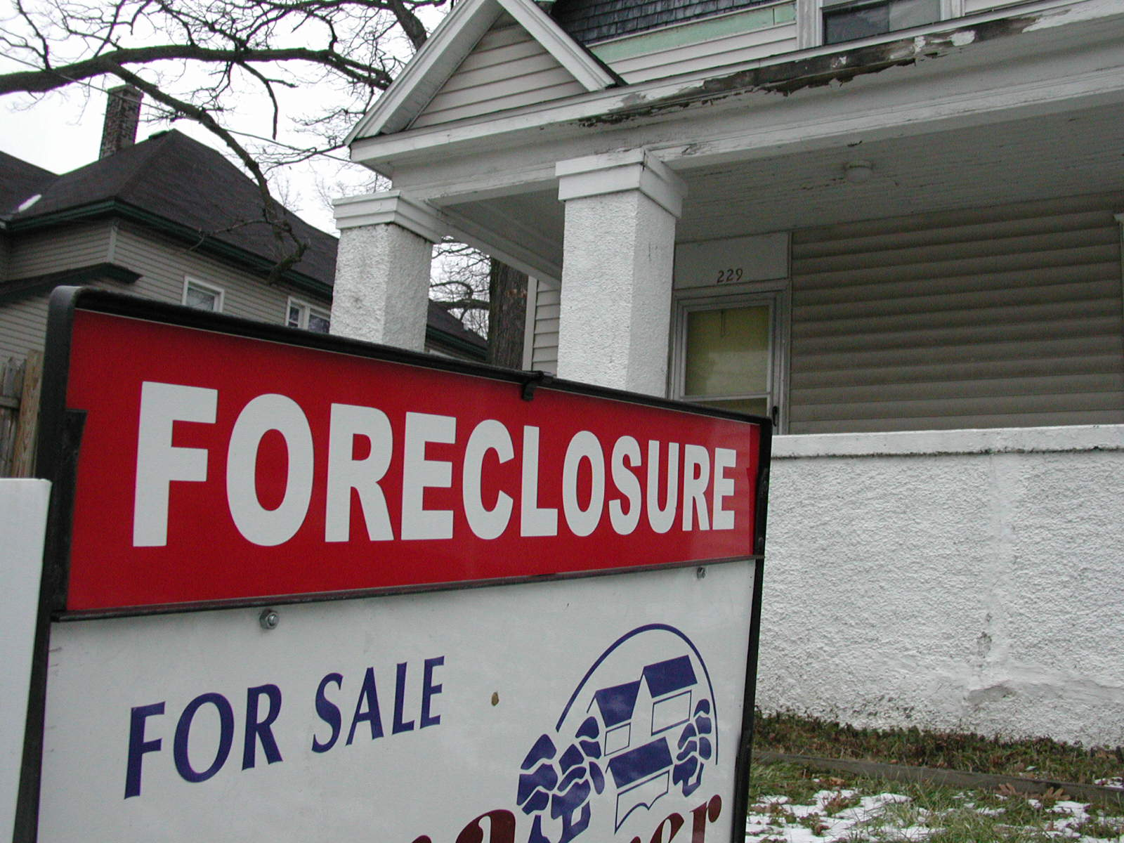mortgage foreclosure fraud rampant in va virginia organizing