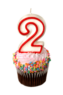 The Affordable Care Act Turns Two Years Old On March 23 We Are Celebrating Fact That Health Law Is Already Helping Virginias Small Businesses